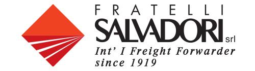 F.SALVADORI
