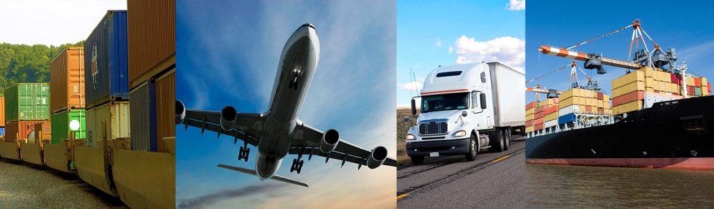 customs_clearance_1